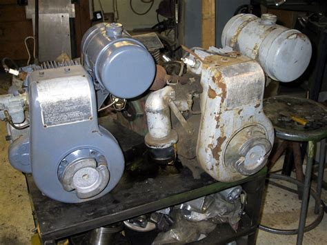 motor parts wisconsin motor parts