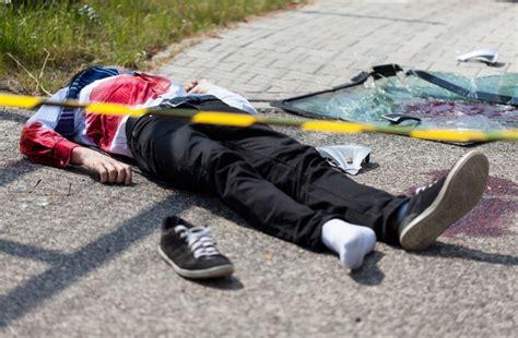 Car Lawyer Augusta - maine dui fatality defense lawyer wtb