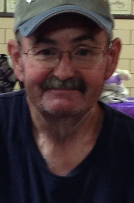 obituary for david b neely hile best funeral home inc