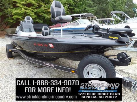 stratos boats for sale in south carolina stratos boats for sale in south carolina