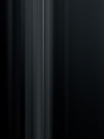 wallpaper black hd vertical black vertical lines wallpaper iphone blackberry