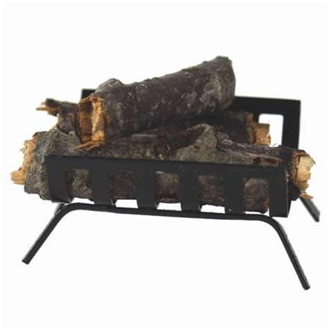 wood rack for fireplace fireplace interior wood rack with logs