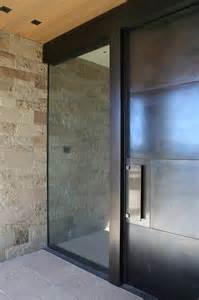 door modern exterior modern front door glass and steel front doors porch modern door o