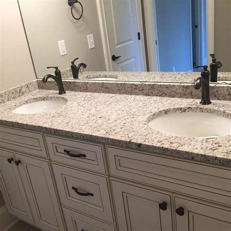Bathroom Counter Removal Giallo Ornamental Bathroom Gialloornamental