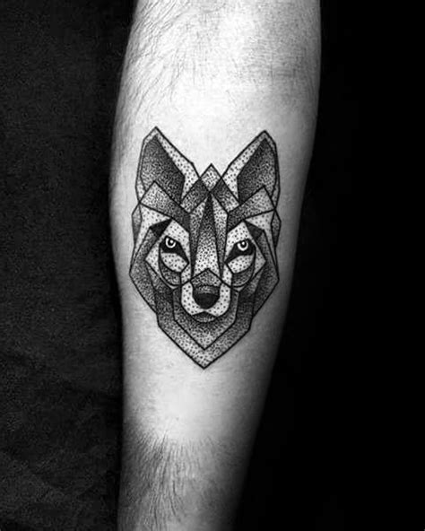small mens tattoo designs 50 coolest small tattoos for manly mini design ideas