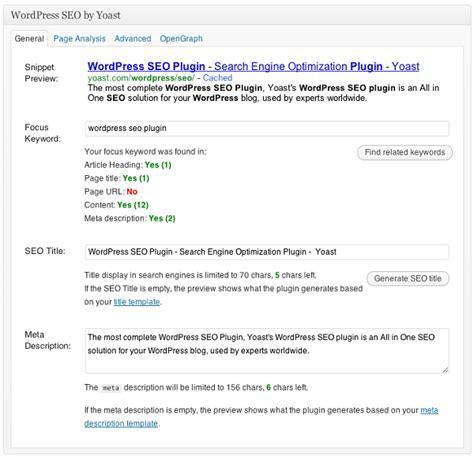 email forwarding adalah yoast seo blog jayahost