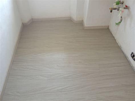 pavimento in pvc valex parquet livorno pavimento in pvc flottante