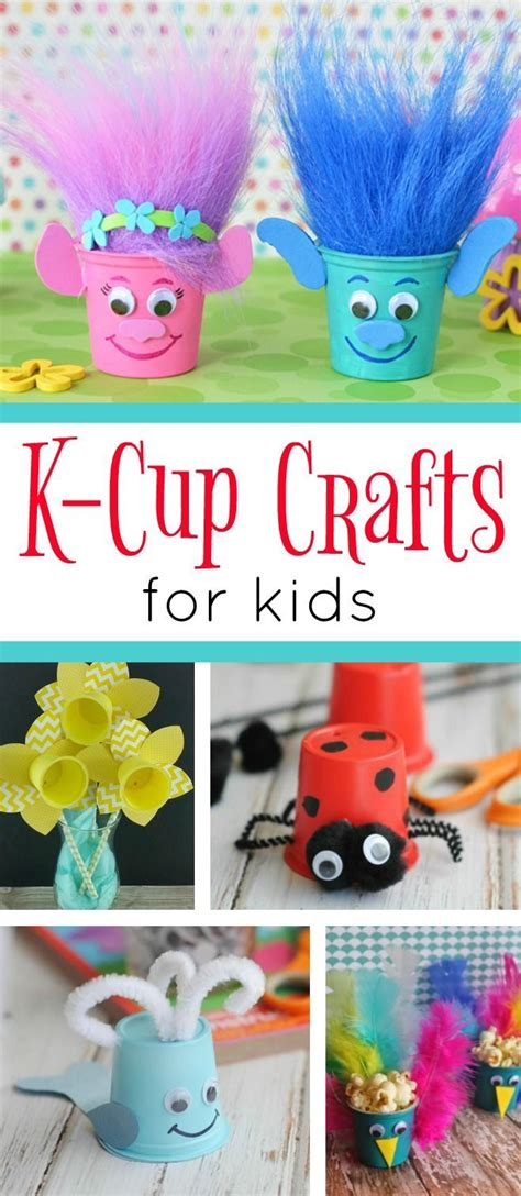 craft projects 25 best ideas about daycare crafts on toddler
