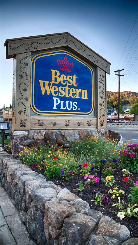 best western yosemite way station best western plus yosemite way station motel mariposa