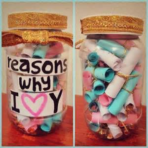 diy gifts for friends 15 great diy gifts for best friends 2017