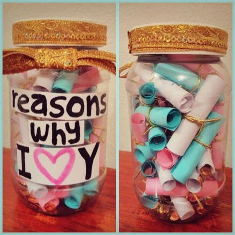 diy gifts for 15 great diy gifts for best friends 2017