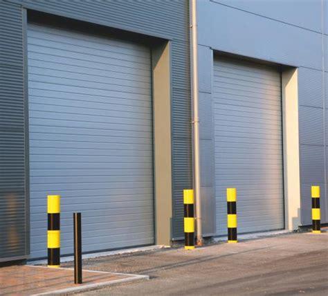 Porte Garage Sur Mesure 6805 by Aamis Sur Hellopro Fr