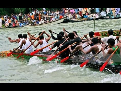 boat racing videos bangladeshi boat race exclusive video footage boat