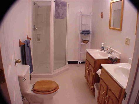 private bathroom lakeside inn bed breakfast and english pub kelseyville