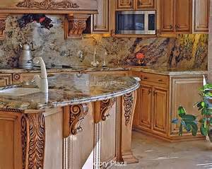 Bathroom Sinks And Cabinets Ideas » Home Design