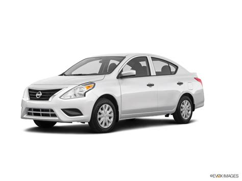 Gateway Nissan by Gateway Nissan Is A Nissan Dealer Selling New And Used
