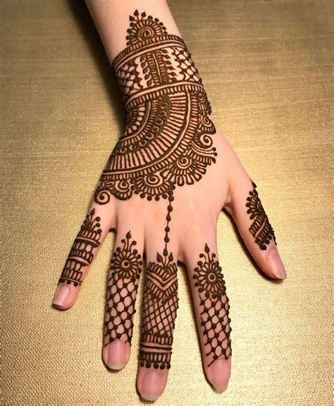 full hand tattoo 22 superlative mehndi designs for sheideas