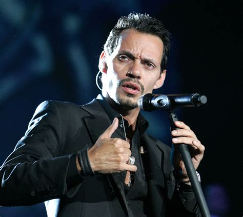 marc anthony house music marc anthony biography albums and lyrics