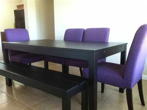 ikea bjursta bench dining set from ikea bjursta table and bench and