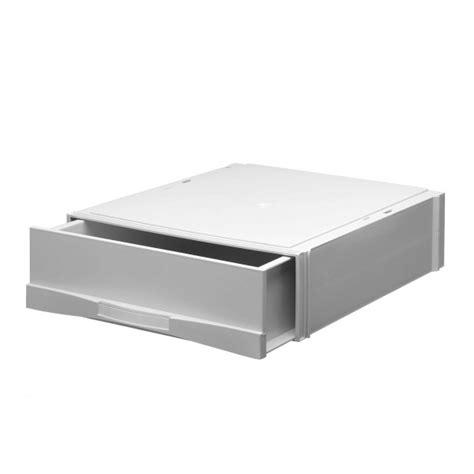 lade a sospensione moderne design lade esterno moderne casa radiatori roma lade a led per