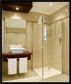 google bathroom design ideas screenshot thumbnail simple brown traditional mall