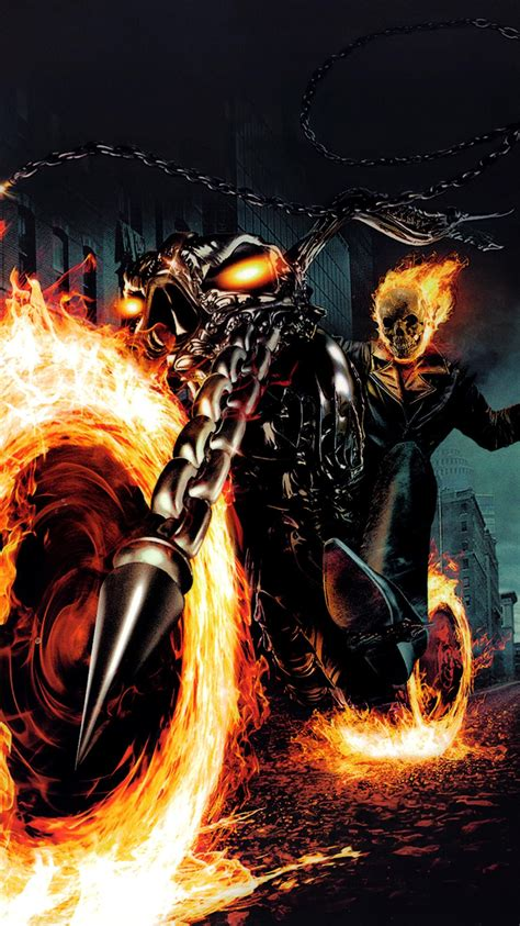 ghost rider  phone wallpaper  images ghost