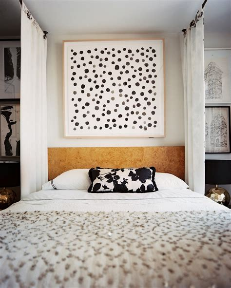 simple yet beautiful ways to create rich moroccan d 233 cor bed canopy diy simple yet fabulous ideas to use