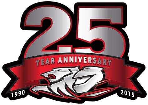 holden racing team logo holden racing team celebrates 25 years ford v holden