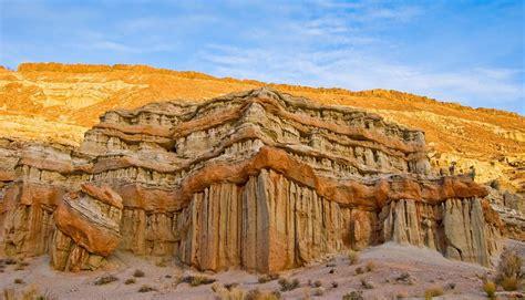landscape rock las vegas landscape rock las vegas spillo caves