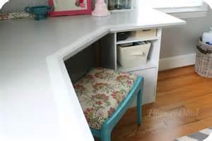 Corner Craft Desk Pdf Diy Corner Craft Desk Plans Computer Desk Plans For Woodworking 187 Woodworktips