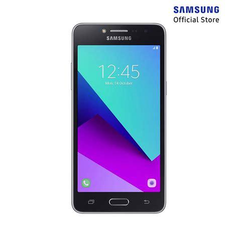 Samsung J2 Prime 1 5 8gb jual samsung galaxy j2 prime smartphone black 8 gb 1 5