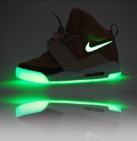 glow in the shoes glow in the shoes for