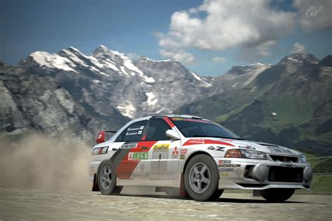 mitsubishi evo rally car mitsubishi lancer evo iv rally car car interior design