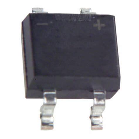 hd  diodes  datasheet  cad model  octopart