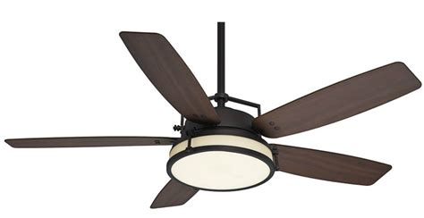 installation of ceiling fan how to update install a ceiling fan