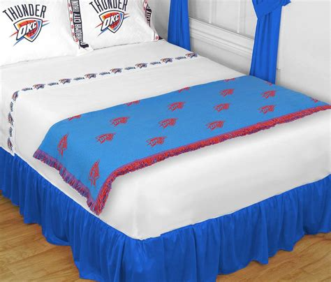 okc bed set okc bed set 28 images nba basketball oklahoma city