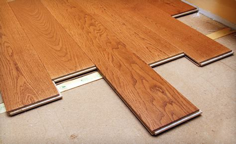 up to 75 installed laminate flooring or turkish rugs