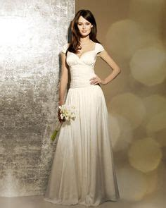 second marriage dress on casual wedding casual wedding dresses and