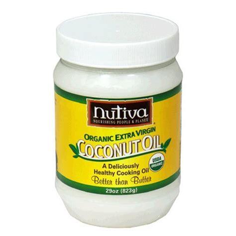 Coconut Oil Giveaway - coconut oil giveaway savvy brown