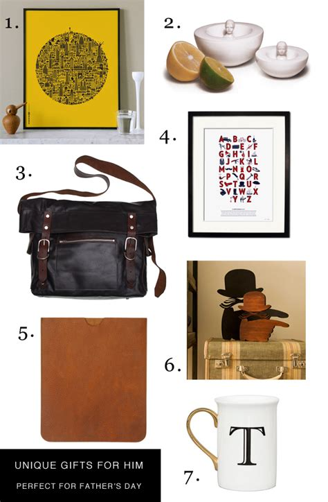unique gifts for him unique gift ideas for him this s day everything