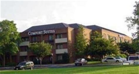 comfort suites chesapeake comfort suites chesapeake chesapeake deals see hotel