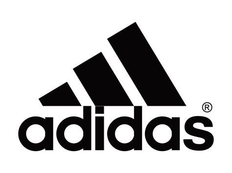 Nike Vegasus Merah Hitam logo nike png putih