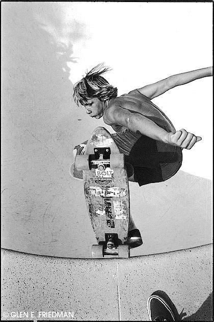 Jays Boy Original 207 best school skateboard images on skateboard skateboarding and skateboards