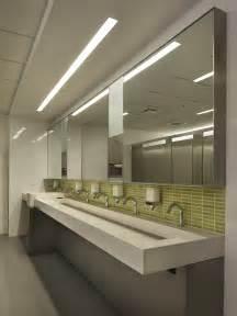 high end bathroom lighting fixtures hot american standard commercial bathroom fixtures and