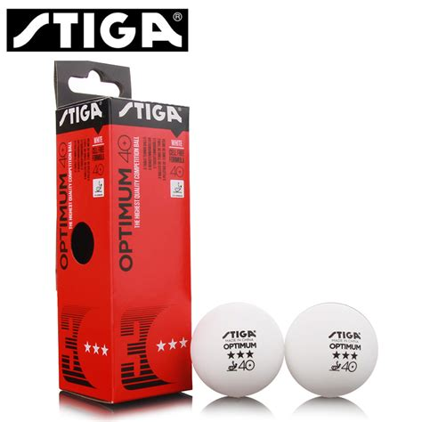 Original Tibhar New Poly40 3 Table Tennis Ping Pong Bal aliexpress buy 12 balls lot stiga original 3 optimum 40 poly seamed table tennis