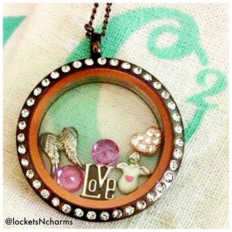 How To Put Charms In Origami Owl Locket - origami owl company id 1186 specials charms lockets