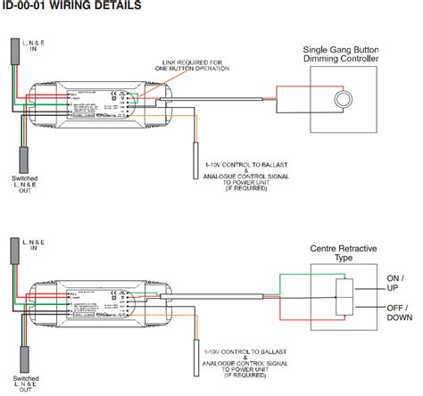 manrose humidistat wiring diagram ewiring