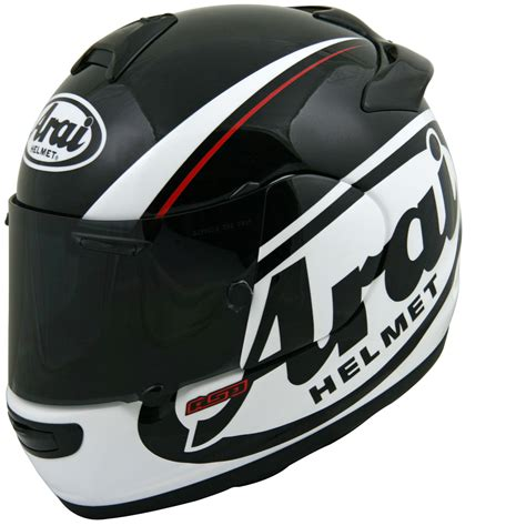 Helm Arai Whyarai Arai Gets Ready For Motorcycle Live