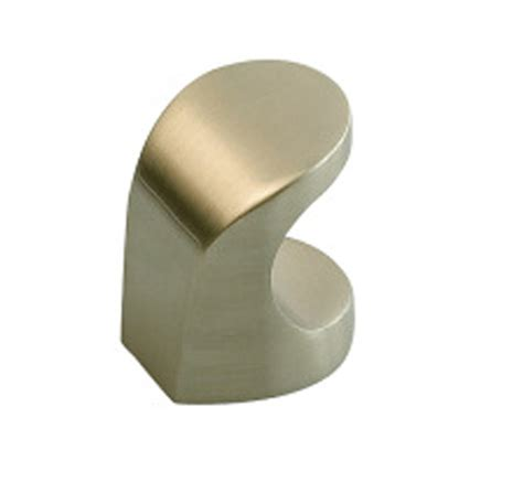 zinc alloy drawer pulls and knobs cabinets knobs china