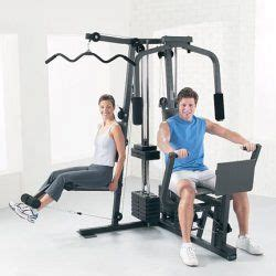 weider 174 8630 multi sale prices deals canada s